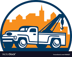 Vintage Tow Truck Wrecker Retro Royalty Free Vector Image Road Sign Square With Tow Truck Vector Illustration Stock Vector Art Cartoon Yayimagescom Breakdown Image Artwork Of Tow Truck Graphics Awesome Graphic Library 10542 Stockunlimited And City Silhouette On Abstract Background Giant Illustration Royalty Free Best 15 Cartoon Flat Bed S Srhshutterstockcom Deux Icon Design More Images Car Towing Photo Trial Bigstock 70358668 Shutterstock