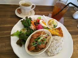 cuisine fran ise cafe fran yokkaichi cafe tabelog
