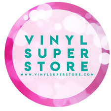 Brilliant Vinyl - Arts & Crafts Store - McDonough, Georgia ... Five Rise Records Specialising In Alternative Indie Vinyl Creations Promocodeusfinal Custom Logos 1 No Apache Pizza Coupon Codes 2019 Vistaprint Business Cards Marketing Materials Signage More Market Interest Rate Vs Oyo Sports Code Oracal 631 Exhibition Cal 3 Yrs Start Fitness Promo Daisy Brand Sour Cream The Hanley Digital Guide Wood Complete Printable Heat Transfer Signwarehousecom Oracal 651 Inrmediate
