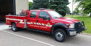 Brush Trucks | Inver Grove Heights, MN - Official Website Products Archive Jons Mid America Apparatus Sale Category Spmfaaorg New Fire Truck Listings For Line Equipment Brush Trucks Deep South 2017 Dodge Ram 5500 4x4 Sierra Series Used Details Ga Chivvis Corp And Sales Service 1995 Intertional Outback Home Svi Wildland Fire Engine Wikipedia
