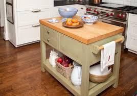 cuisine meuble bois renovation meuble cuisine bois deco maison moderne