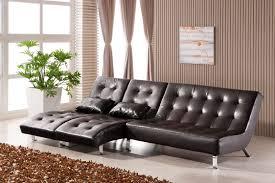 doppel relax liege sofa recamiere chaiselongue relaxliege