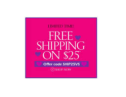 Amigo Foods Coupon Code Free Shipping - Natural Balance Coupons Canada Victorias Secret Coupons Only Thread Absolutely No Off Topic And Ll Bean Promo Codes December 2018 Columbus In Usa Top Coupon Codes Promo Company By Offersathome Issuu Victoria Secret Pink Bpack Travel Bpacks Outlet Beauty Rush Oh That Afterglow Sheet Mask Color Victoria Printable Coupons 2019 Take 30 Off A Single Item At Fgrance 15 75 Proxeed Coupon Harbor Freight Code Couponshy This Genius Shopping Trick Just Saved Me Ton Hokivin Mens Long Sleeve Hoodie For 11