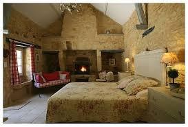 chambre d hote sarlat avec piscine la roche d esteil chambre d hôte à sarlat dordogne 24