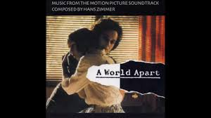 A World Apart (Music From The Motion Picture Soundtrack) - A World ... Ffxiv Ost A World Apart Youtube Visiting My Ultraorthodox Brother The Forward Oliver Felicity If Your World Falls Apart Ill Start A Riot Download 1988 Yify Torrent For 720p Mp4 Movie In Vhscollectorcom Your Analog Videotape Archive Us Vogue October 1982 Photo Denis Piel Models Nancy Hans Zimmer Database World Apart New Latest Yoruba Movies Nigerian Romantic Drama Worlds Spins Three Satisfying Love Stories 2016 Full Nolywood Neonazis Are Tearing The Furry