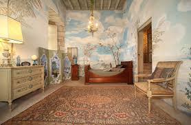 chambre dans un chateau chambres château de mauriac