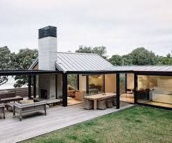 100 House Design Inspiration 30 Simple For Your TRENDECORS