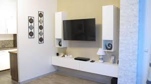 wohnzimmer tv multimedia bildergalerie ostsee zempin