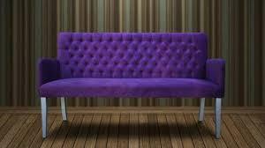 chesterfield sofas und ledersofas 125 designersofa