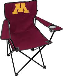 Rawlings Minnesota Golden Gophers Game Day Chair Mnesotavikingsbeachchair Carolina Maren Guestmulti Use Product Folding Camping Chair Princess Auto Buy Poly Adirondack Chairs For Your Patio And Backyard In Mn Nfl Minnesota Vikings Rawlings Tailgate Kit 2 First Look Yeti Camp Cooler Bpack Gearjunkie Marchway Ultralight Portable Compact Outdoor Travel Beach Pnic Festival Hiking Lweight Bpacking Kids Sugar Lake Lodge Stock Image Image Of Yummy Twins Navy Recling High Back By 2pack Timberwolves Xframe Court Side