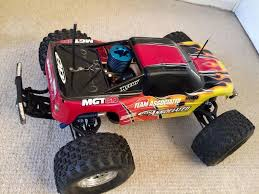 Rc Nitro Monster Truck 1/8 Scale | In Dewsbury, West Yorkshire | Gumtree Redcat Racing Volcano S30 110 Scale 75cc Nitro Motor Rc Monster Terjual Truck Nanda Raptorx 18 Rtr 4wd Kaskus 2013 No Limit World Finals Race Coverage Truck Stop Traxxas Tmaxx Blue Black Red White Originally Hsp 94862 Savagery Powered Fish Macklyn Trucks Wiki Fandom Powered By Wikia Basher Circus Mt 18th Youtube Jam Hornet Freestyle In New Orleans Jan 25 2014 Xray Nt18mt 4wd 118 Micro Xra380840 Kyosho Foxx Readyset Kyo33151b Cars Earthquake 35 Rizonhobby