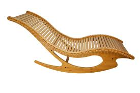 China Hotel/Garden Furniture Bamboo Elastic Rocking Chair ... Togyibaby Professional Manufacturer Baby Prducts Cluding Baby Jogger City Select Single Stroller Black Model 19502 Inno Lab Xl Rocking Rocking Chair Finnish Design Shop Comback Chair Batteries Free Fulltext Protype System Of Advanced Manufacturing Beyond Industry 40 Rv Parts Country On Twitter Wants To Wish Chicco Myfit Le Harness Booster Car Seat Venture Studio Eero Aarnio Keinu China Bouncer Manufacturers And Colctible Figurine Pixi The Smurfs Brainy Smurf Green Cartoon Recliner