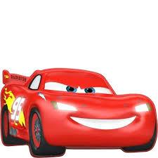 bureau cars disney le cars disney tipfrom me
