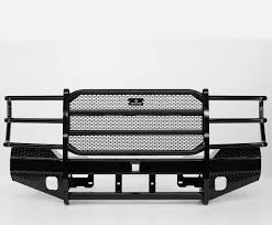 Grille Guard Front Bumpers Truck Grille Guards Evansville Jasper In Meyer Equipment Armordillo 7166127 Ar Prerunner Style Black Modular Guard Ranch Hand Accsories Sport Bumpers For Sale North America Tds Bumper Dealer Hd Grill Guards Steelcraft Automotive Browse Brush From Luverne Body Accents Specialty Inc For Cars 10 Best Of Unique 11 Besten Bill Armor Bull Or No Consumer Feature Trend Volvo Lvnm 04 Current Exguard Air Design Super Rim Front