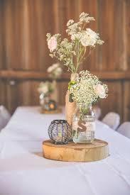 Shabby Chic Wedding Decor Pinterest by 25 Best Rustic Chic Weddings Ideas On Pinterest Country Wedding