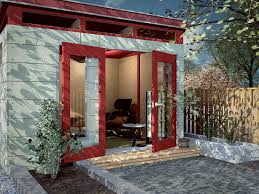 Office Shed – Ways To Build A Home Studio Shed Or Office Shed ... The Studio Built By Shed Shop Youtube Backyard Home Yoga Studios And Gyms 10 X 12 Photos Modern Prefab Office Shed To Studio Best 25 Garden Office Ideas On Pinterest Terrific Diy Cabins Cedar Weatherboard Country X10 Plans Room Home Gym Built Planet Design