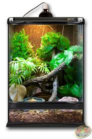 Crested Gecko Shedding Behavior by 8 Best Easy Reptibreeze Y Images On Pinterest Aluminum Screen