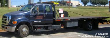 Tow Truck: Houston Tow Truck Buy Here Pay Used Cars Houston Tx 77061 Jd Byrider Why We Keep Your Fleet Moving Fleetworks Of Texas Jireh Auto Repair Shop Facebook Air Cditioner Heating Refrigeration Service Ferguson Truck Center Am Pm Services Heavy Duty San Antonio Tx Best Image Kusaboshicom Chevrolet Near Me Autonation Mobile Mechanic Quality Trucks Spring Klein Transmission