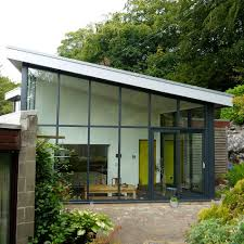 100 Award Winning Bungalow Designs EXTENSION BATH MJW Architects