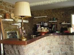 booking com chambres d h es bed and breakfast les chambres de kerzerho erdeven