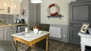 chambre ambiance mer deco chambre bord de mer normandie dacco bord de mer pour un