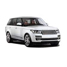 Amazon.com: 2014-2018 Land Rover Range Rover Sport Select-Fit Car ... Atc Truck Covers Tops And Lids Are Fiberglass Caps Cap World Starquest Windows Removable Screens For A Camper Shell 3 Steps How To Wire Third Brake Lamp On An Cap 2013 Ram Youtube Covmaster 0408 F150 Sb 100r Berks Mont Camping Center Inc Used Automotive Accsories Amazoncom 42018 Land Rover Range Sport Selectfit Car Lsii Tonneau Cover Master Trim