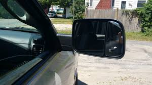 1A Auto Mirror Install On Ram 1500 - Forest River Forums 9907 Ford F234f550 Super Duty 0105 Excursion Ram Chrome Towing Mirror Arm Covers 1018 1500 W Mirrors Tow Or Leave Stock Mirrors Reg Cab Chevy And Gmc Duramax Tow On A Page 40 Truck Forum Mirror F150 Community Of Fans Pair Black Manual Extend 19992006 Silverado With Body Color Matching Skull Caps 4 2017 2007 Youtube Toyota Nation Car Forums Sets Upgrade Your Trucks Rear Visibility Lmc For Obss Archive Powerstrokearmy Amazoncom Fit System Ksource 80910 Chevygmc
