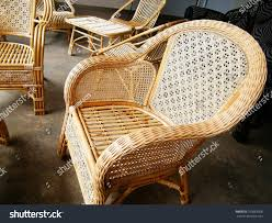 Cane Chair Rocking Chair On White Chair Balcony Stock Photo (Edit ... Shop Intertional Caravan Valencia Resin Wicker Rocking Chair On Factory Direct 3pc Outdoor Bistro Set Rakutencom Corvus Salerno With Cushions Vintage Used Chairs For Sale Chairish Chair Wikipedia Tracing The Trends Of Fniture Through History Yesteryear Wayfair 51 And Rattan To Add Warmth Comfort Any Space Best Way For Your Relaxing Using Old Remarkable Antique Quartersawn Oak Mission Sewing Rocker Vulcanlirik Hampton Bay Beacon Park Toffee