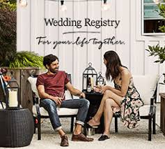 Home Decor & Furniture Store Roseville CA