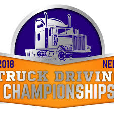 Nebraska Truck Driving Championships - Transportation Service ... 2014 Freightliner Cascadia 125 Evolution Nebraska Truck Center Inc 2006 Columbia 120 Nsc Trucks Sports Council 2019 126 Makeawish 24 06192018 Nebrkakansasiowa Home Floyds 47 Juergen Road Grand Island Ne Companies Facebook Tcc New Location Is Now Open 08312017 Used 2007 Kenworth W900 For Sale