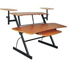 desk home studio desk for sale studio desk for sale uk 1200