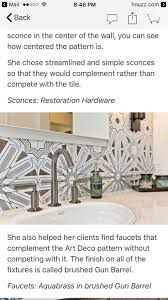 Tierra Sol Tile Vancouver Bc by 11 Best Backsplash Tile Images On Pinterest Backsplash Tile