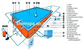 pool table vacuum cleaner pool tile cleaning equipment made in