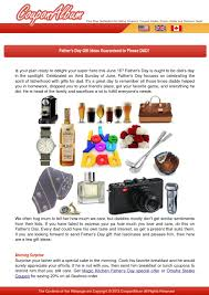 Father's Day Gift Ideas Guaranteed To Please DAD! By ... Kfc On Twitter All This Shit For 4999 Is Baplanet Preview Omaha Steaks Exclusive Fun In The Sun Grilling 67 Discount Off October 2019 An Uncomplicated Life Blog Holiday Gift Codes With Pizzeria Aroma Coupons Amazon Deals Promo Code Original Steak Bites 25 Oz Jerky Meat Snacks Crane Coupon Lezhin Reddit Rear Admiral If Youre Using 12 4 Gourmet Burgers Wiz Clip Free Ancestry Com Steaks Nutribullet System