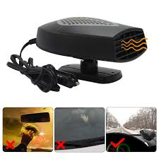 100 Truck Heater Amazoncom Windshield Car Portable Car Defroster Defogger