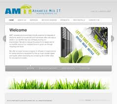 100 Amit Inc AMIT Recycling Solutions Competitors Revenue And Employees