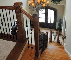 Metal Collections — Regency Stair Parts Stair Parts 12 In Matte Black Metal Angled Baluster Shoei350b 20 Best Oak Handrails Caps Posts Spindles And 14 Axxys Ranges Origin Images On Pinterest Staircase Parts Names Staircase Gallery Balusters Amazing Latest Door Best 25 Wrought Iron Handrail Ideas Remodel Houston Iron Interior Design Ideas Redecorating Remodeling Photos Railing Banister White Primed Jackson Woodturners High Quality Powder Coated Stair Ironman1821 Stairs Astonishing Of A Railing