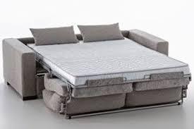 canapé lits promo canapé convertible decostock