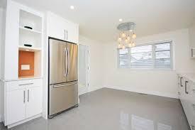 Samsung Cabinet Depth Refrigerator Dimensions by Fisher U0026 Paykel Vs Samsung 33 Inch Counter Depth Refrigerators
