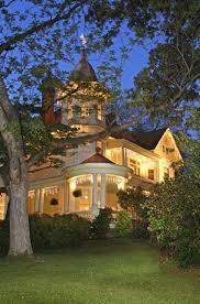 198 best Sweet Home Alabama images on Pinterest