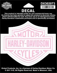 Harley-davidson-bar-and-shield-md-inside-decal-dx302073 | Harley Car ... Harley Davidson Truck Fresh 2014 Lonestar Thrdown Amazoncom Chroma 1911 Chrome Harleydavidson Diecast License Harley Davidson Rose Window Graphics Accsories Car Seat Car Seat Covers Bucket Attractive Bathroom Ornament Lonestar Trucks 18 Pinterest Davidson 2012 Ford F150 Edition Picture 57353 Unique Ford 2002 Review Lovely Sportster 2004 Harleyedition Hauler Truckin Magazine