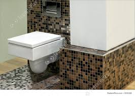 Snapstone Tile Home Depot by Tiles For Toilet Moncler Factory Outlets Com