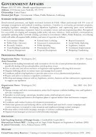 Usajobs Sample Resume And Related Post For Create Remarkable Example 346