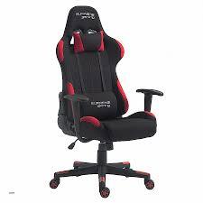 fauteuil de bureau gaming verin fauteuil de bureau inspirational chaise de bureau gaming