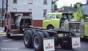 Truckfax: Scot Trucks Part 4 Of 3 - Fire Apparatus Chassis Ford C Chassis China New Hot Sale 6x4 Used Fire Truck In Japan Buy Rts2008 Spartan Crimson Pumperused Trucks For Sale631612 Chief Engines Will Make City Department More Efficient Truck Used In 911 Coming To Abq Krqe News 13 2002 American Lafrance 75 Aerial Details A Fleet El Cajon Truckfax Scot Trucks Part 4 Of 3 Fire Apparatus Chassis Outback Apparatus Salo Finland March 22 2015 Classic Scania Rushes Rhd Fighting Diesel Engine Howo Mercedes Crashtender Sides Airport Bas
