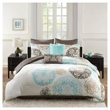 target bedding sets queen best on bed sets and baby girl crib