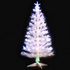 Fiber Optic Christmas Trees On Sale by Best Fiber Optic Christmas Tree Photo Album Halloween Ideas