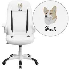 Custom Embroidered Office And Desk Chairs Custom Director Chairs Qasynccom Directors Chair Tall Barheight Printed Logo Folding Personalized Beach Groomsman Customizable Made Ideal Low Price Embroidered Sports With Side Table Designer Evywherechair Sunbrella Seats Backs Embroidery Amazoncom Personalized Black Frame Toddlers Embroidered Office And Desk Chairs For Tradeshows Gobig Promo Apparel