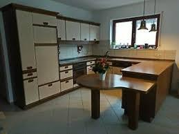 geräumige küche küche esszimmer ebay kleinanzeigen