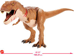 Mattel - Jurassic World Battle Damage Roarin' Super Colossal Tyrannosaurus  Rex - $22.49 Free Shipping Jurassic Quest Tickets Event Dates Schedule Free World Codes Jurassicworldapp Google Play Promo 2019 Updated Daily A Listly Loot Crate Subscription Box Review Coupon March 2017 Msa Discover The Dinosaurs Discount Coupons Columbus All Roblox May How To Get 5 Robux Easy Roarivores Pachyrhinosaurus 709 Walmart Jurassicquest Hashtag On Twitter Discounted To Dinosaur Experience Sony Offering A 20off Playstation Store Discount Code Modells Birthday Coupon United Drink For Sale